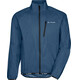 VAUDE Drop III Jacket Men fjord blue